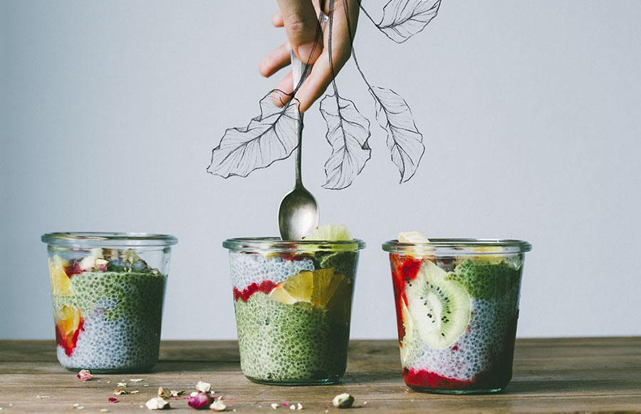 chiamatcha-pudding-veggieboogie-cover