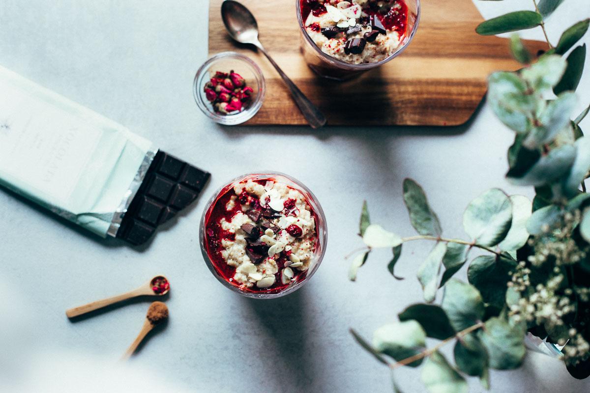 coconut-porridge-veggieboogie-10