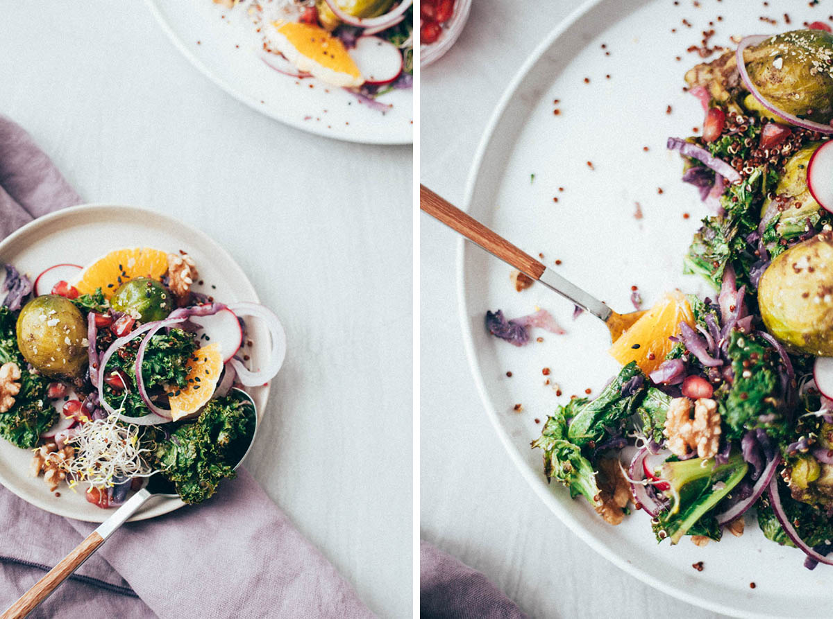 ensalada-de-coles-veggieboogie-10