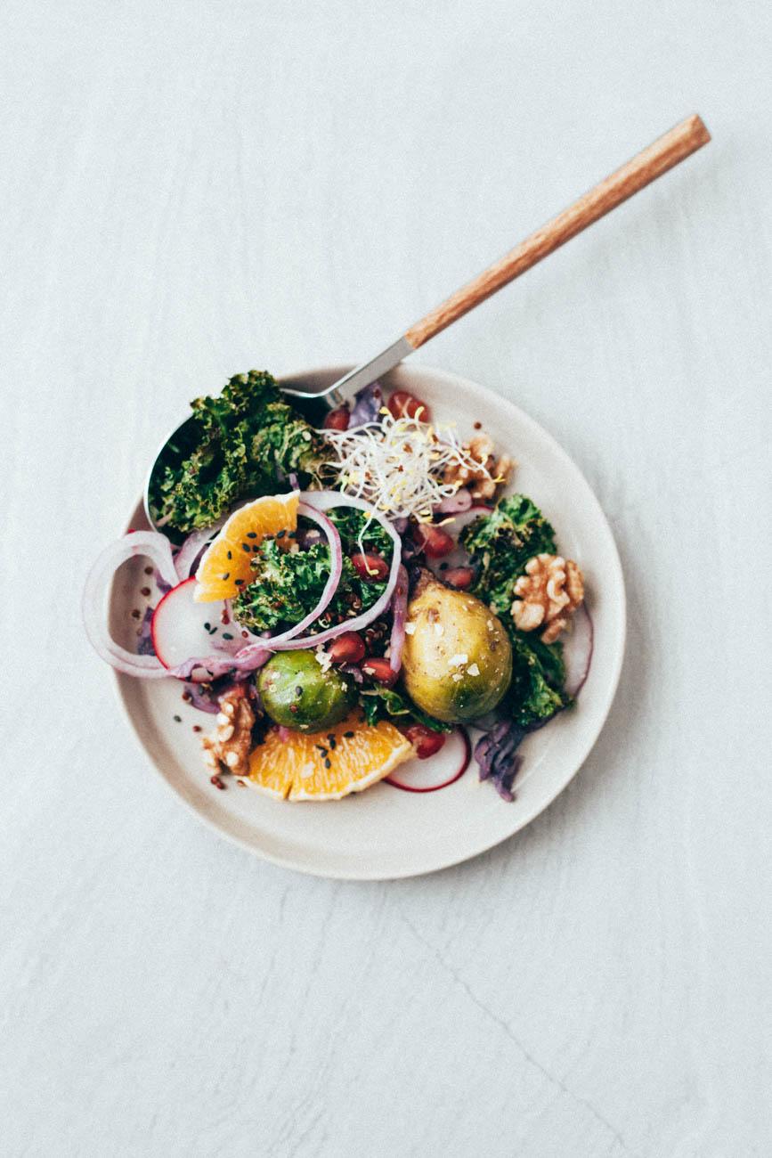 ensalada-de-coles-veggieboogie-5