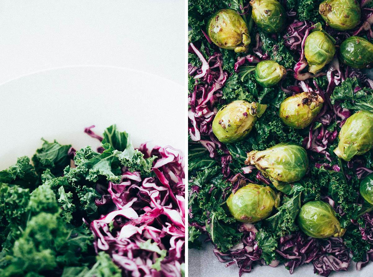 ensalada-de-coles-veggieboogie-8