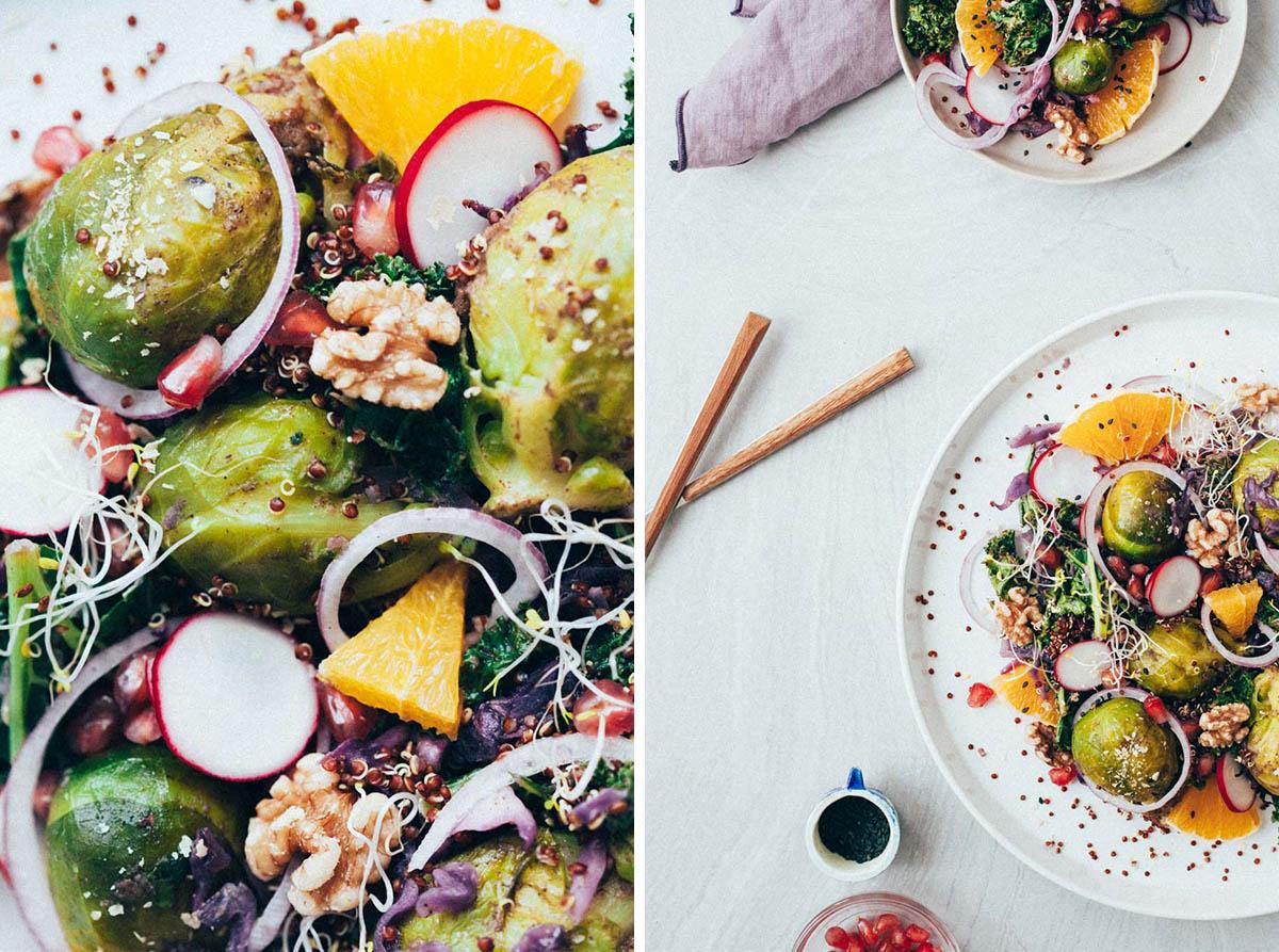 ensalada-de-coles-veggieboogie-9