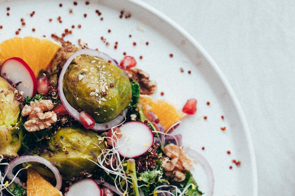 ensalada-de-coles-veggieboogie-cover2