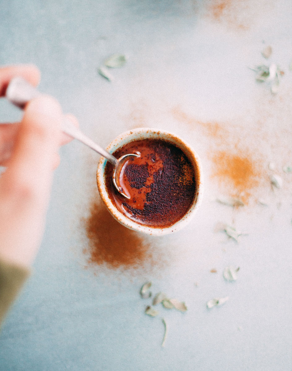hot-chocolate-veggieboogie-10