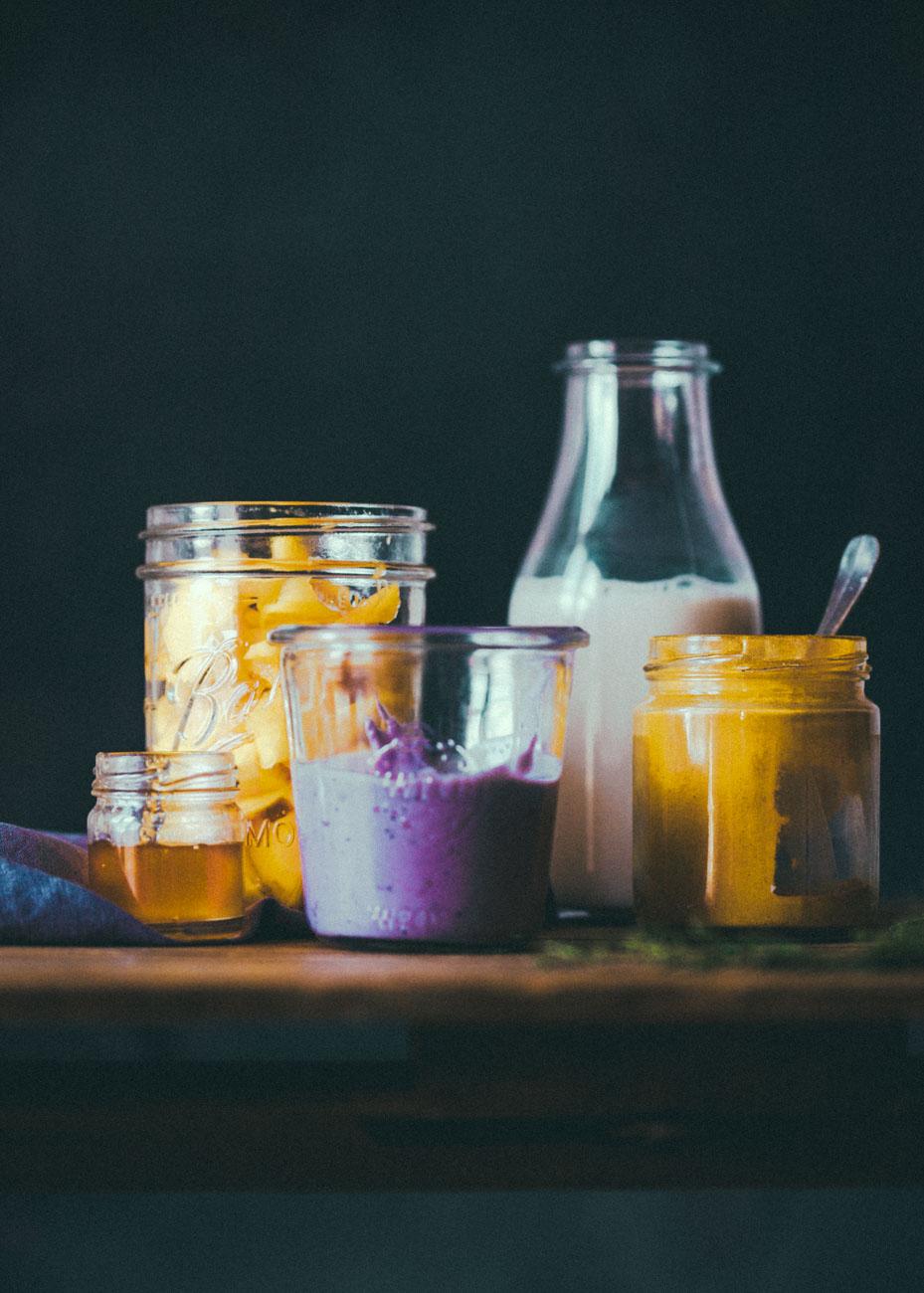 lassi-mango-table-veggieboogie