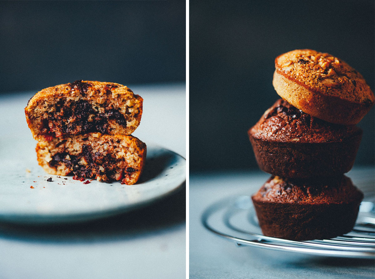 muffins-choco-ciruela-10