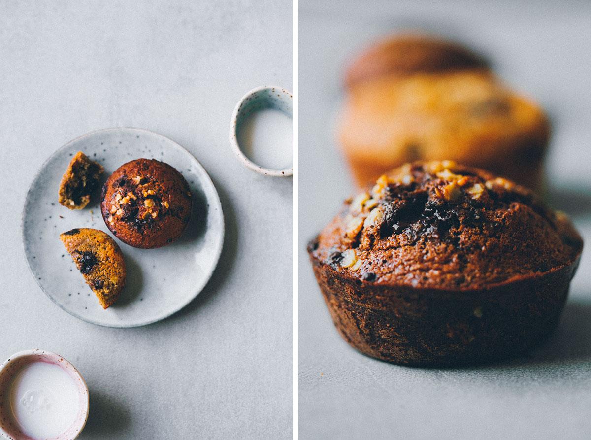 muffins-choco-ciruela-11