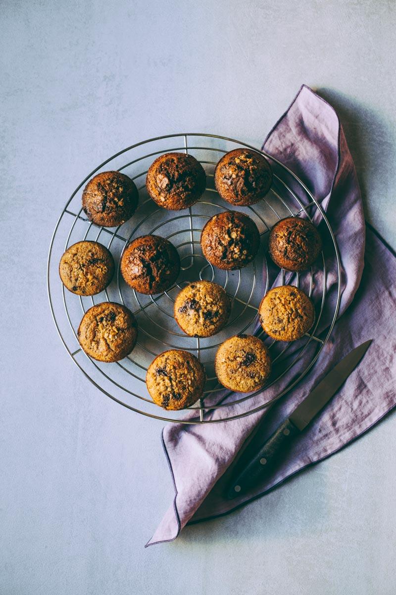 muffins-choco-ciruela-2