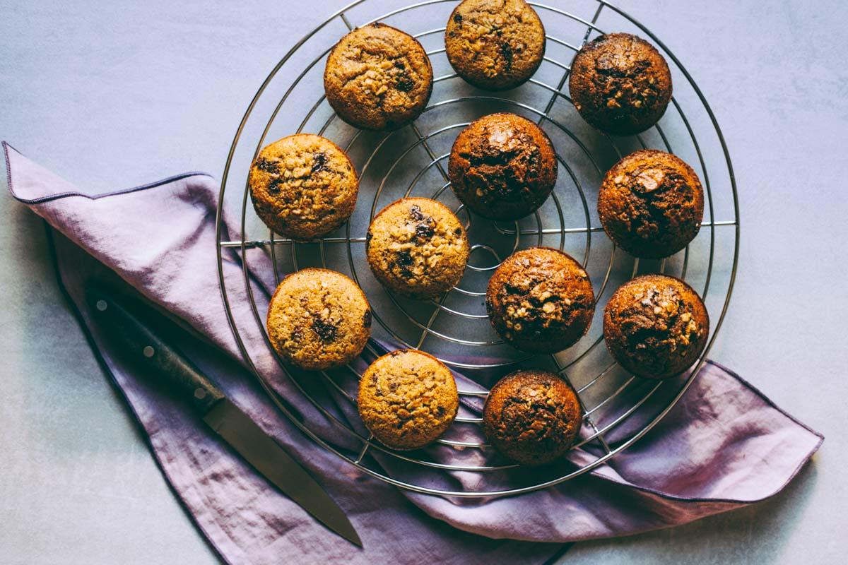 muffins-choco-ciruela-3