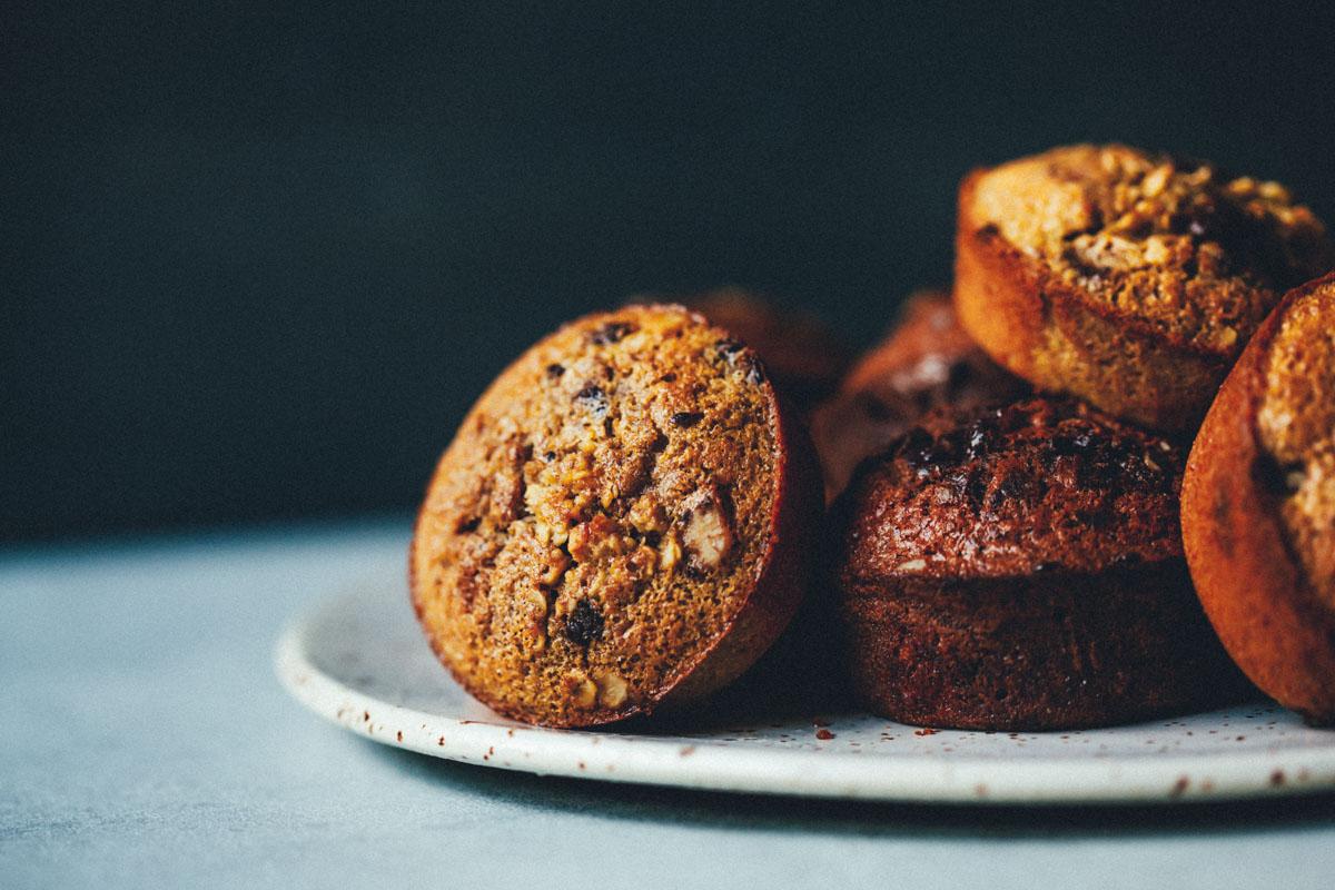 muffins-choco-ciruela-6