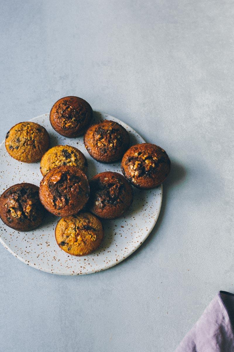 muffins-choco-ciruela-9