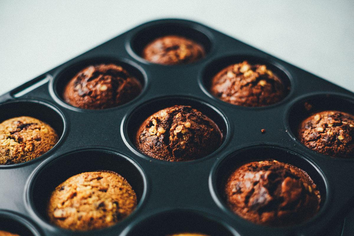 muffins-choco-ciruela