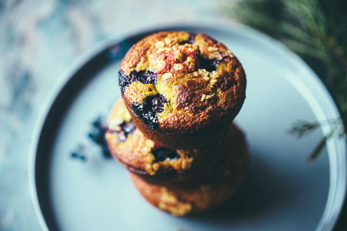 muffins-curcuma-10