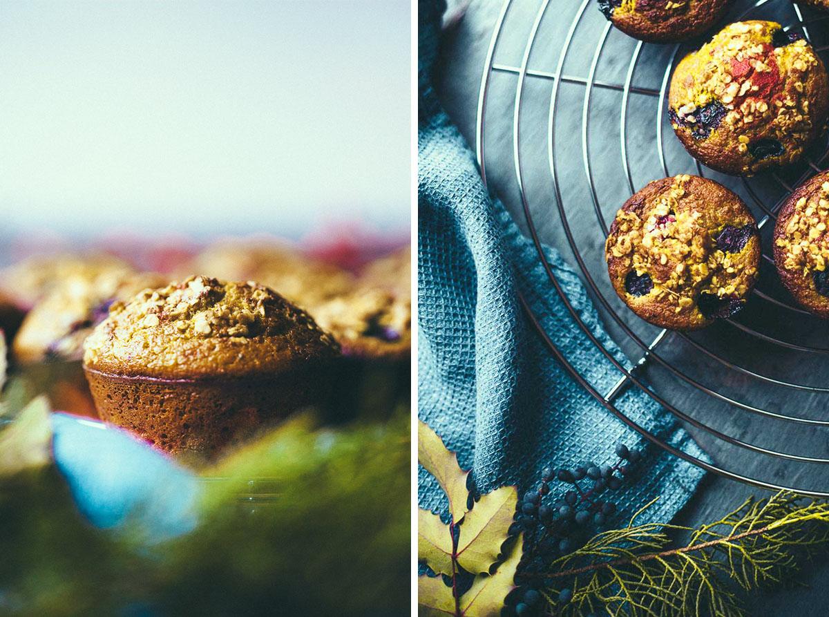 muffins-curcuma-11