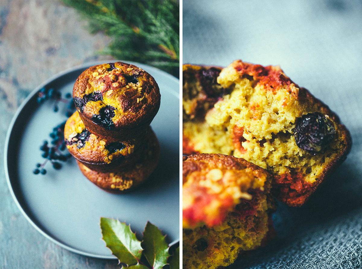 muffins-curcuma-13
