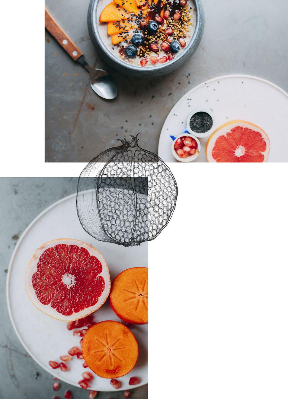 porridge-veggieboogie-mr3