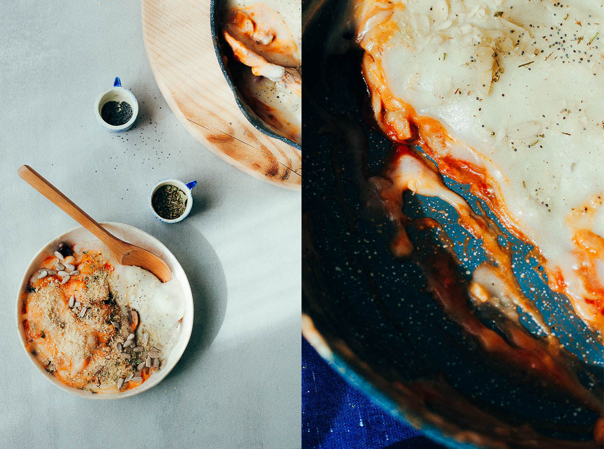 crema-de-patata-con-setas-9