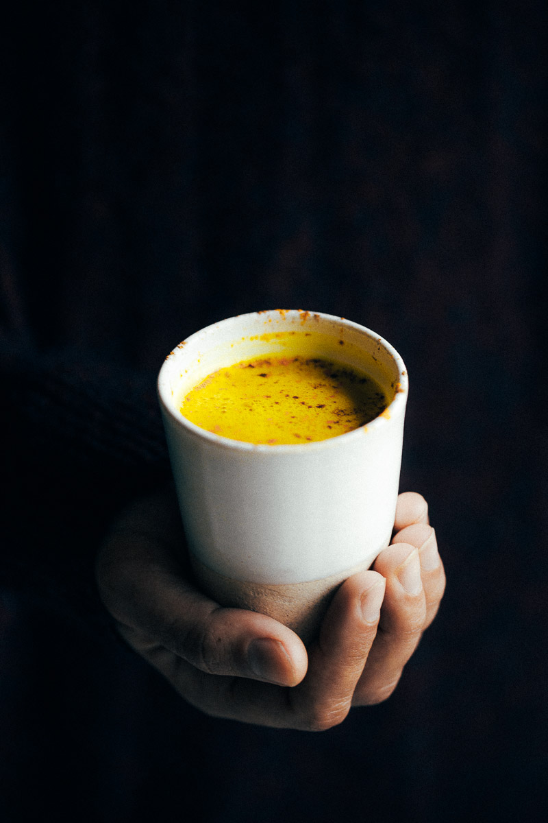 curcuma-latte-veggieboogie-9