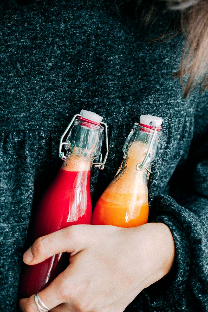 juices-and-juices-3