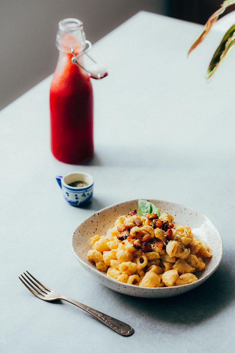 mac-and-cheese-veggieboogie-15