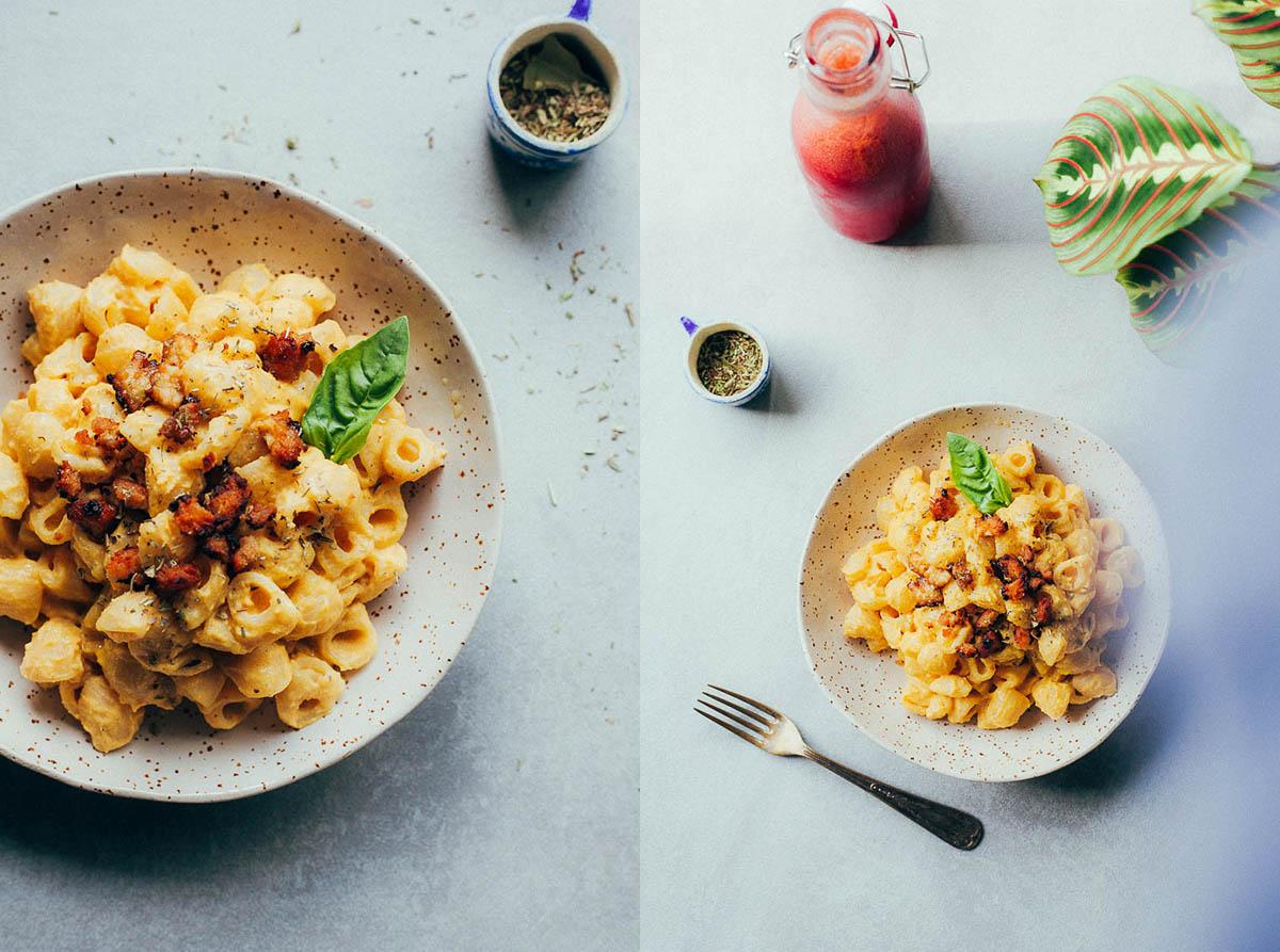 mac-and-cheese-veggieboogie-22