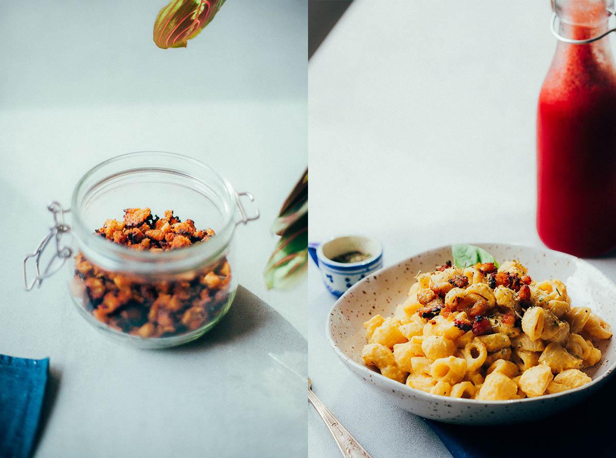 mac-and-cheese-veggieboogie-23