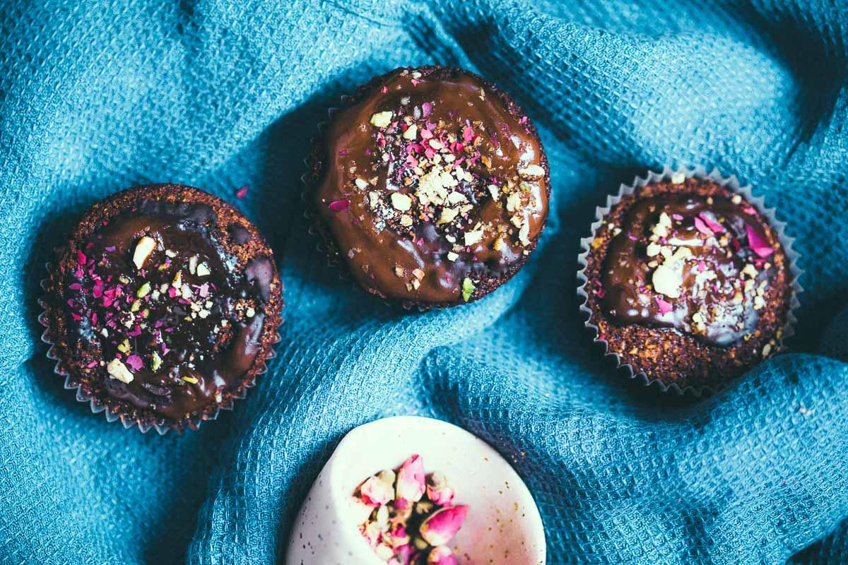 muffins-chococardamomo-veggieboogie-5