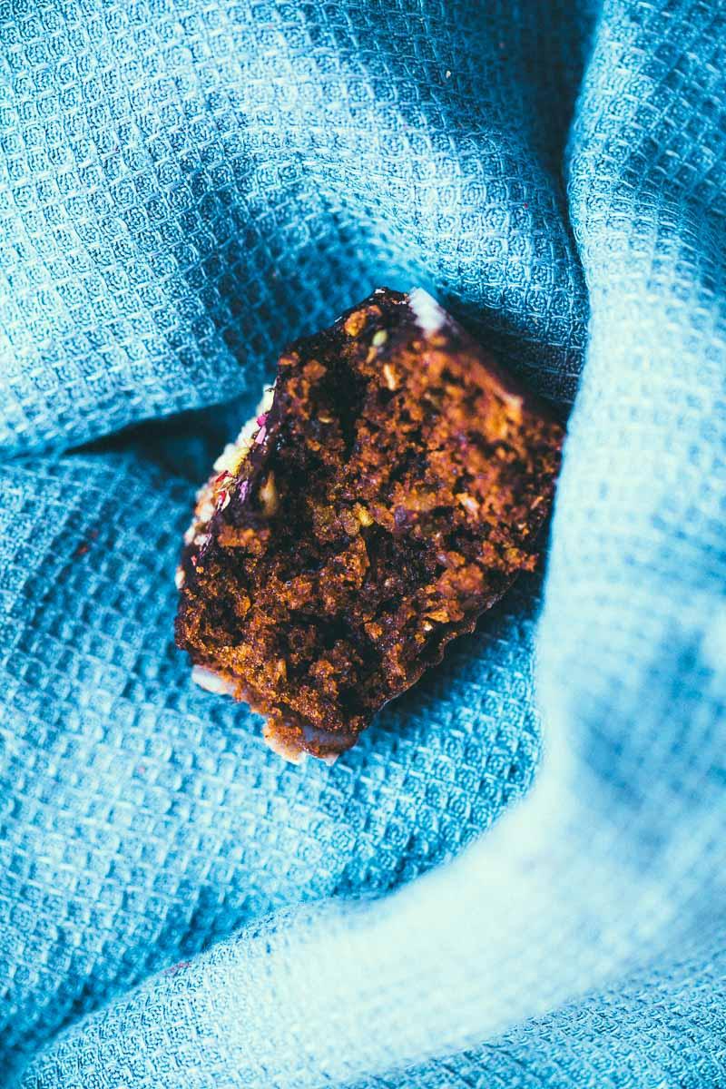 muffins-chococardamomo-veggieboogie-6