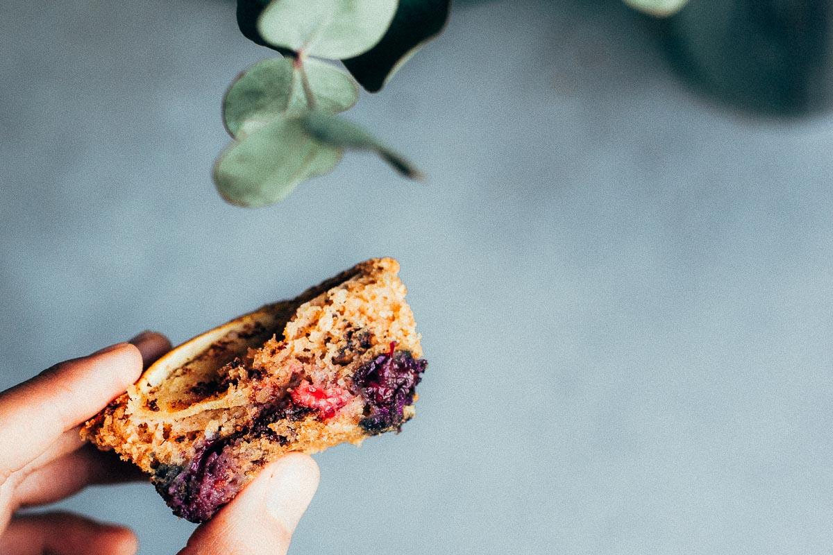 muffins-frutosdelbosque-veggieboogie-11