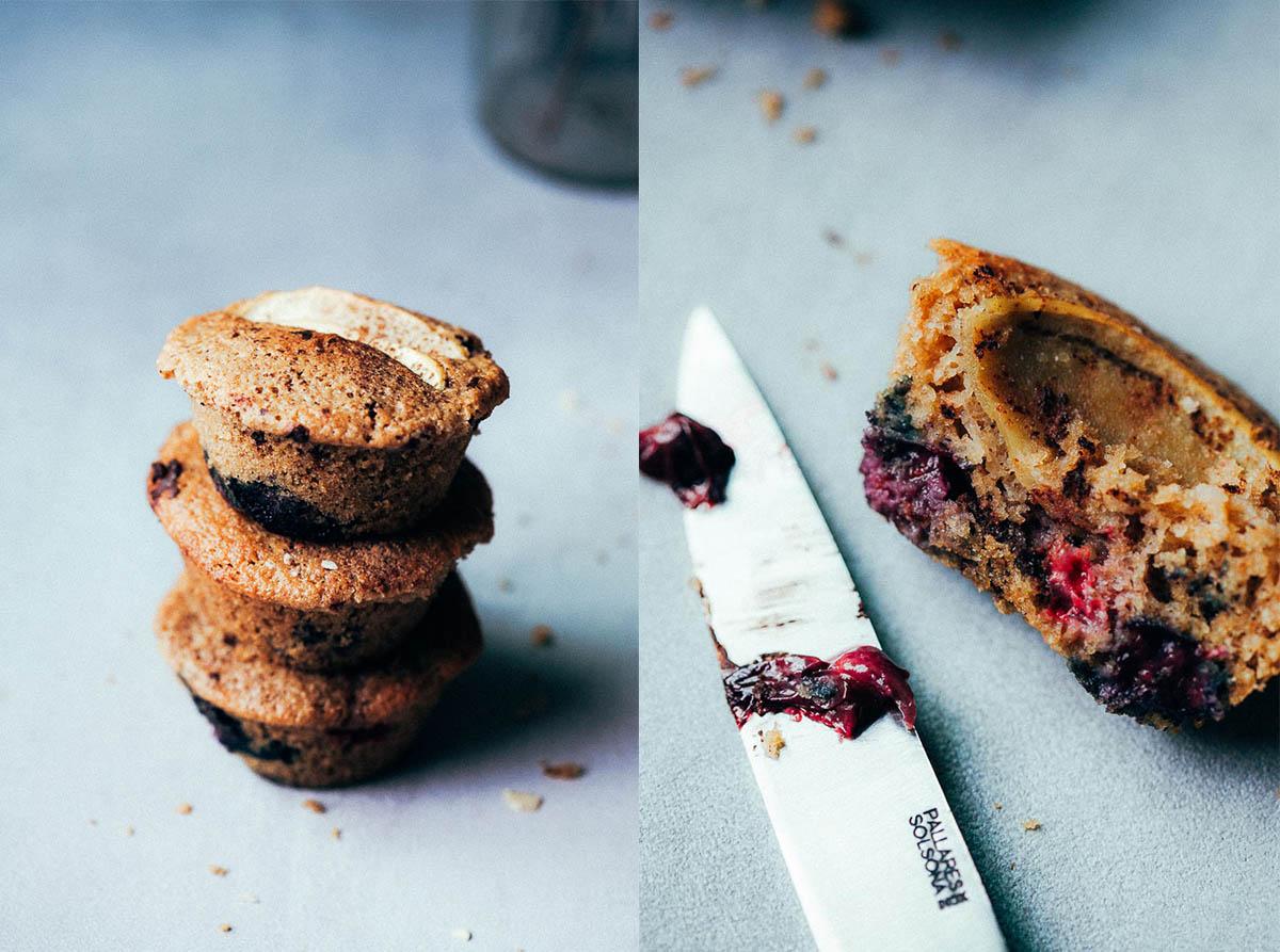 muffins-frutosdelbosque-veggieboogie-12