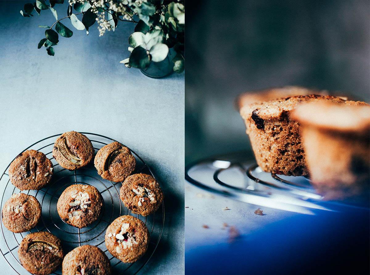 muffins-frutosdelbosque-veggieboogie-13