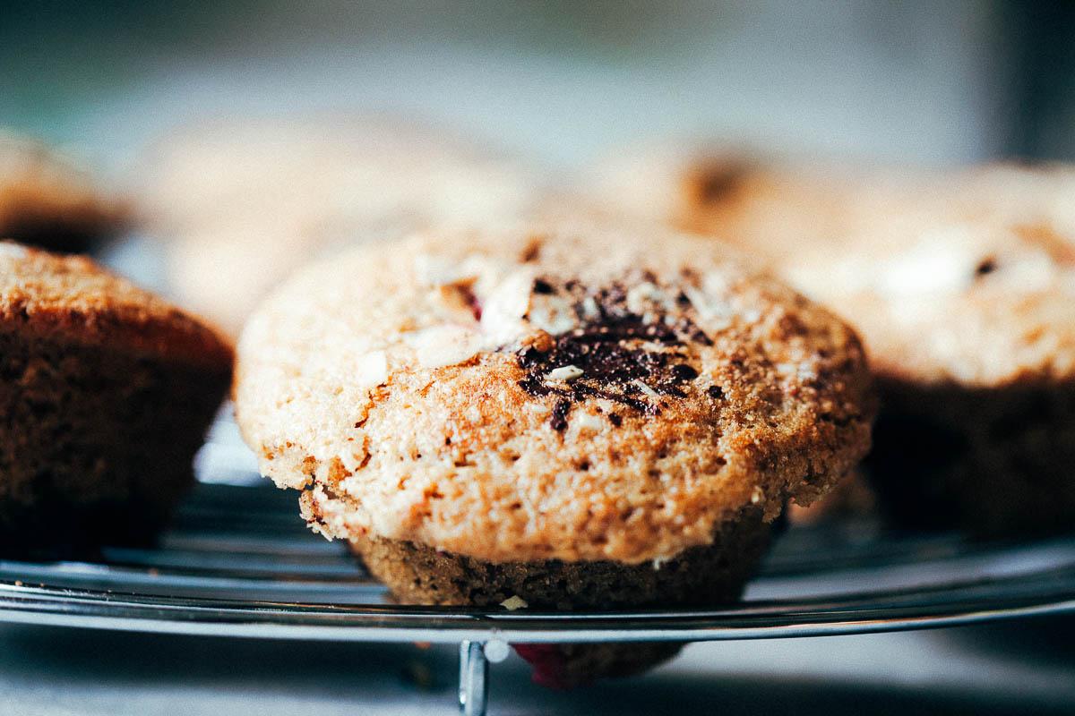 muffins-frutosdelbosque-veggieboogie-4