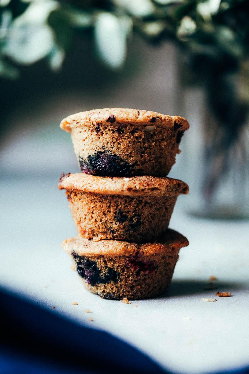 muffins-frutosdelbosque-veggieboogie-5