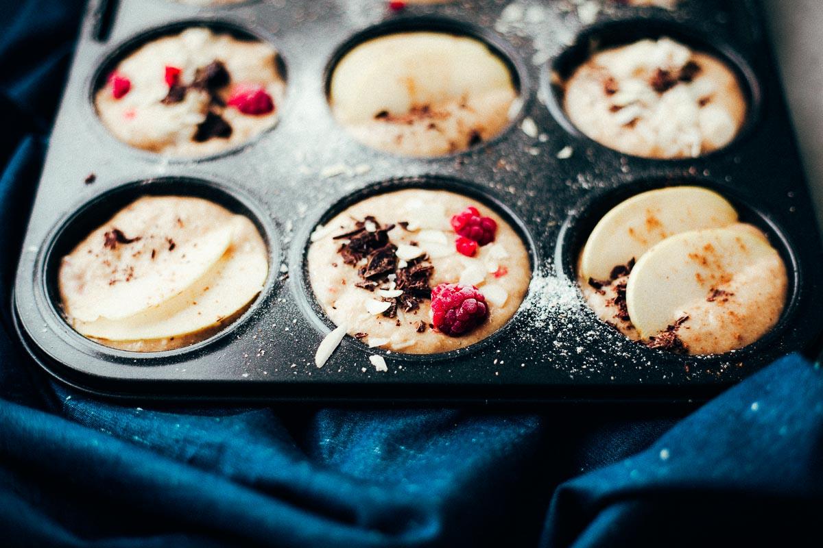 muffins-frutosdelbosque-veggieboogie