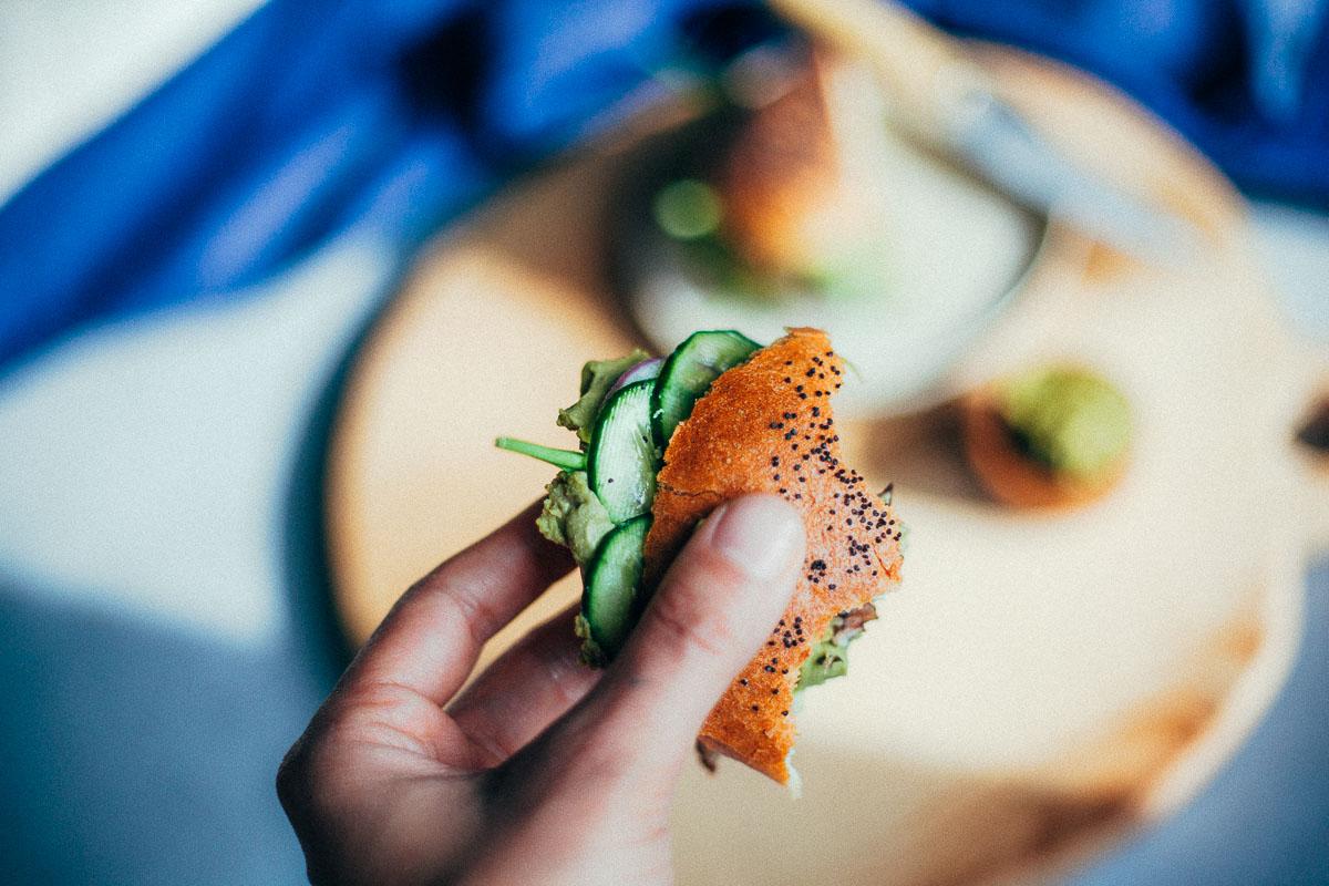 shiitake-burger-veggieboogie-11