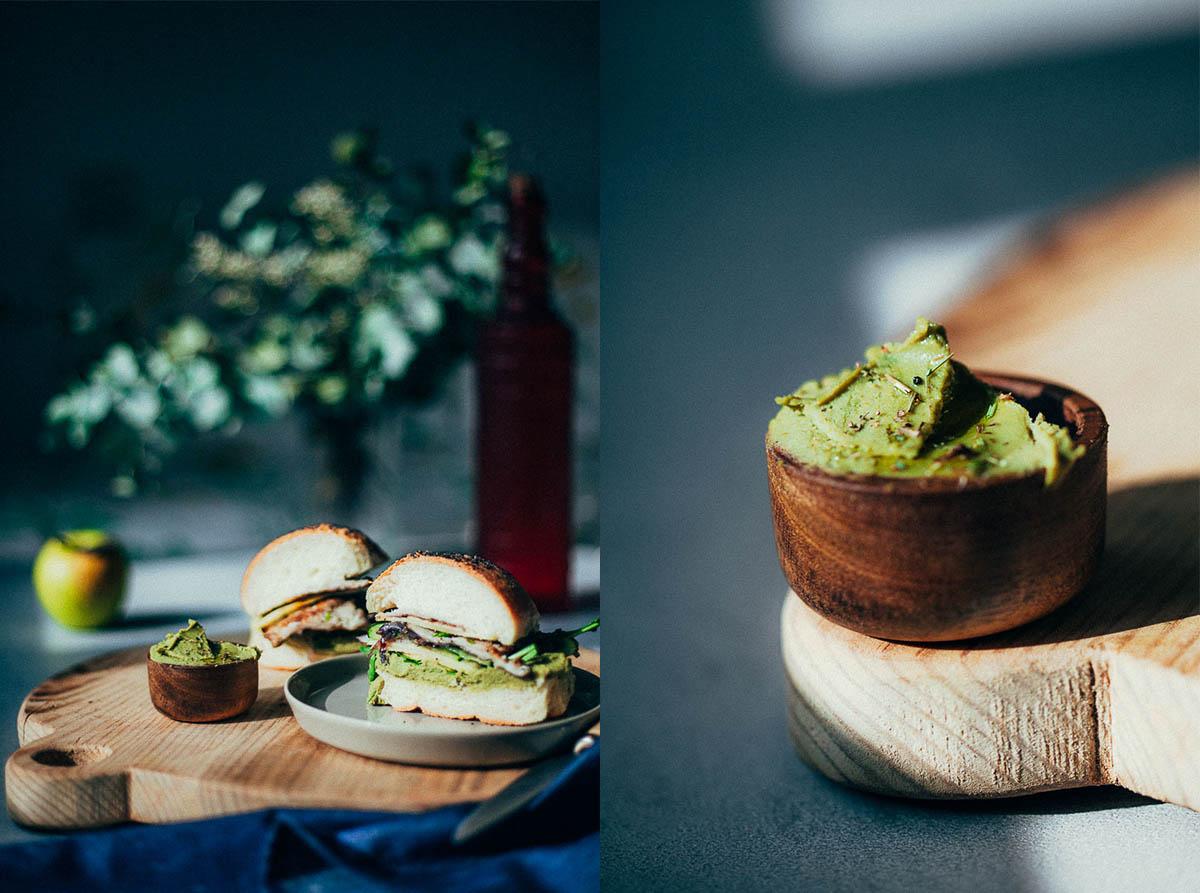 shiitake-burger-veggieboogie-15