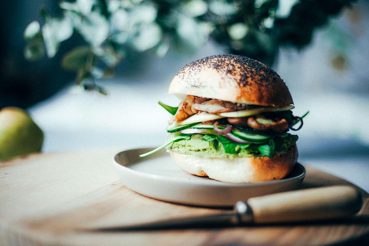 shiitake-burger-veggieboogie-6