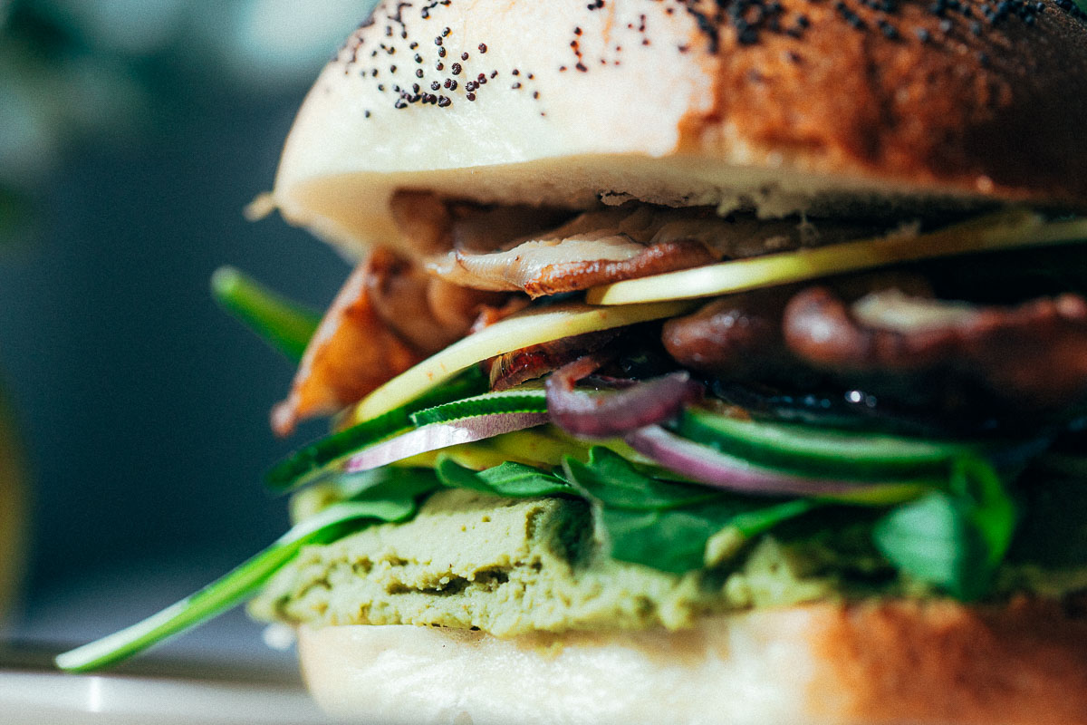shiitake-burger-veggieboogie-7