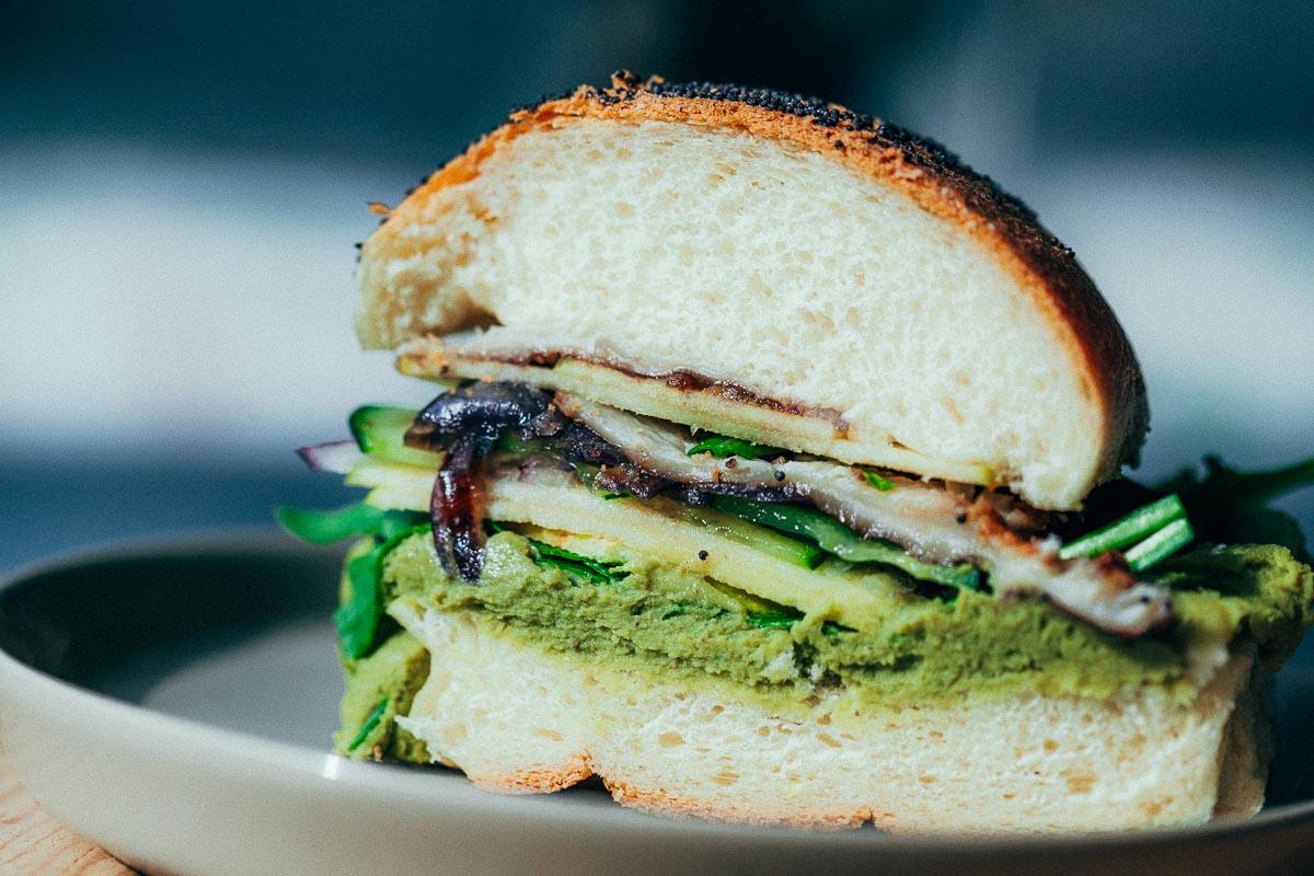 shiitake-burger-veggieboogie-8