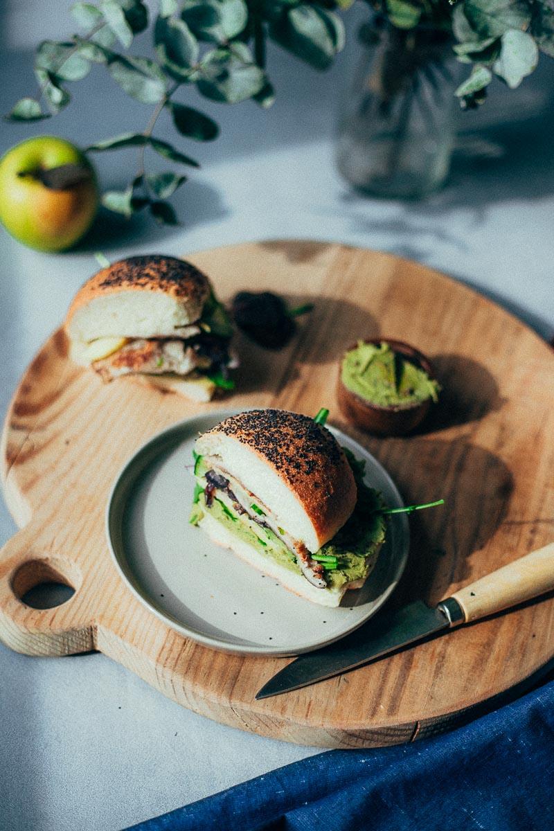 shiitake-burger-veggieboogie-9