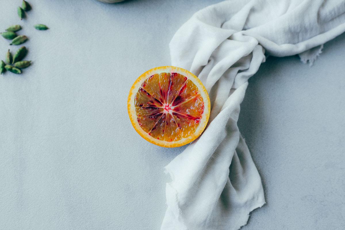 zumo-de-naranja-sanguina-2