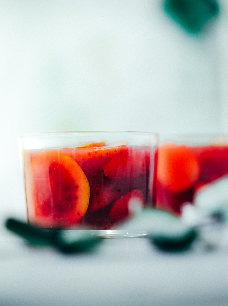 zumo-de-naranja-sanguina-4