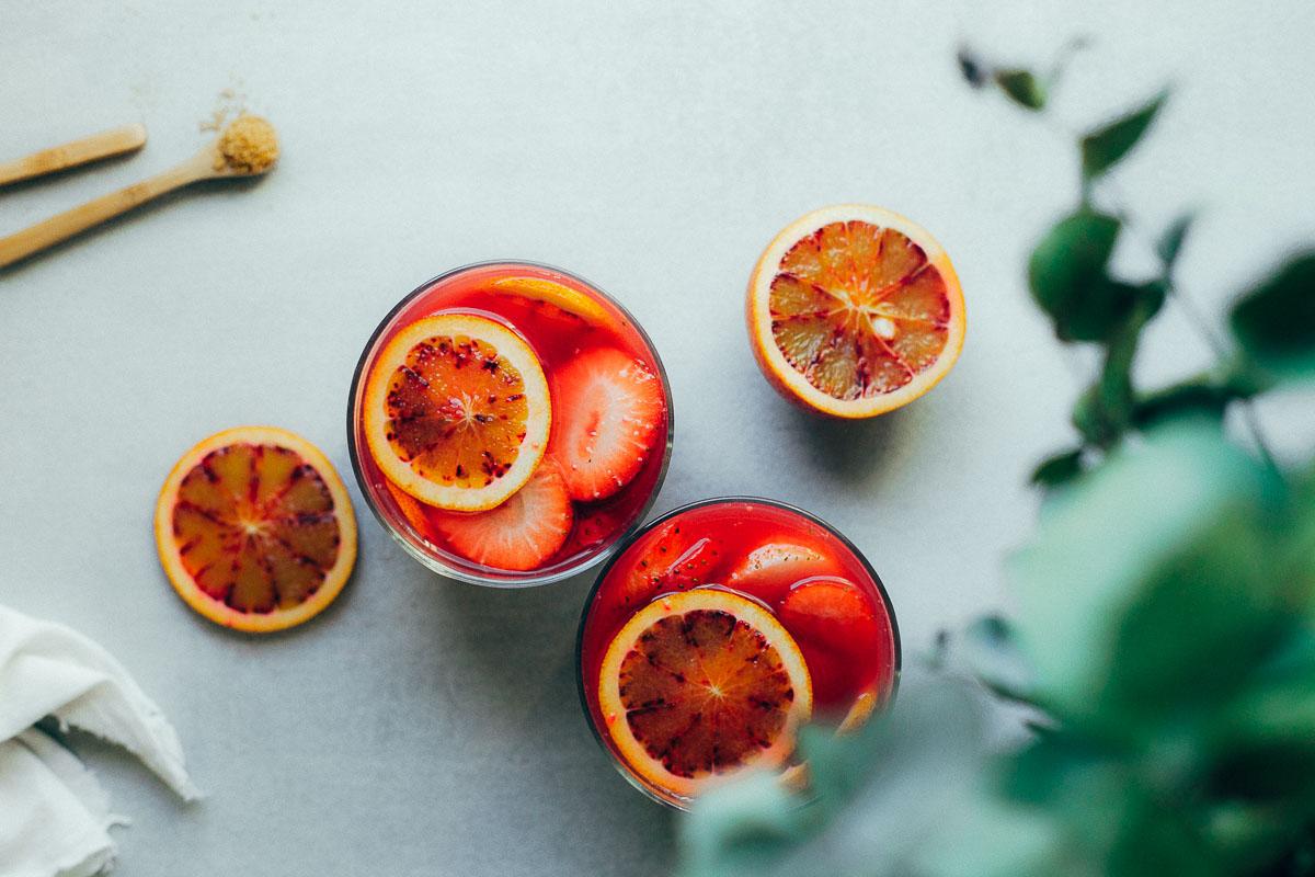 zumo-de-naranja-sanguina-7