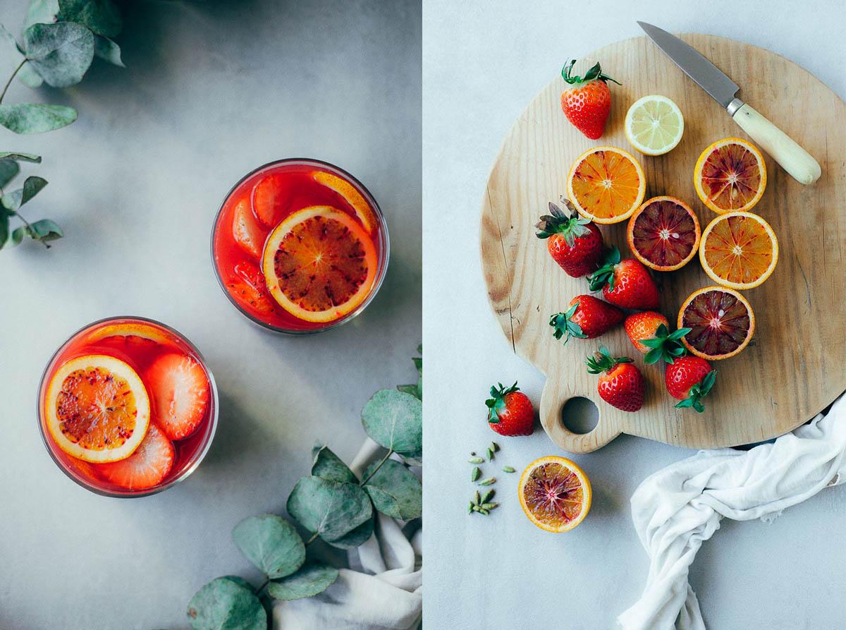 zumo-de-naranja-sanguina-9