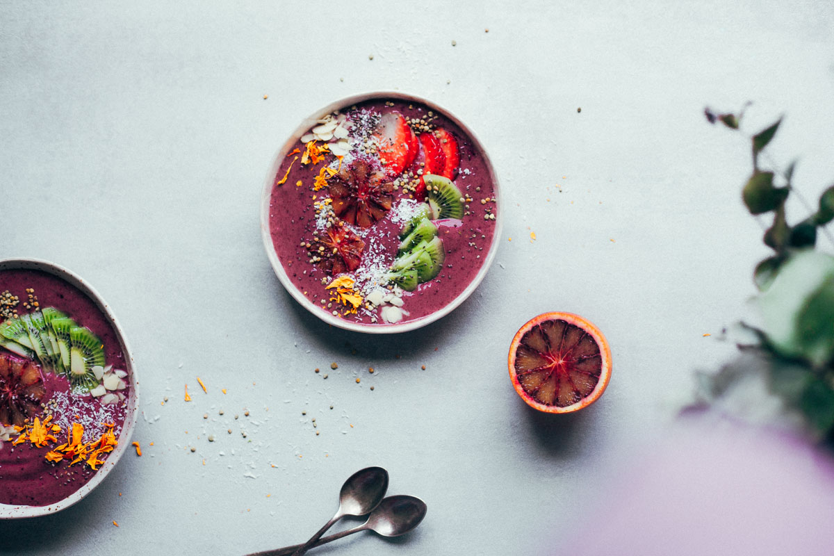 acai-bowl-veggieboogie-6