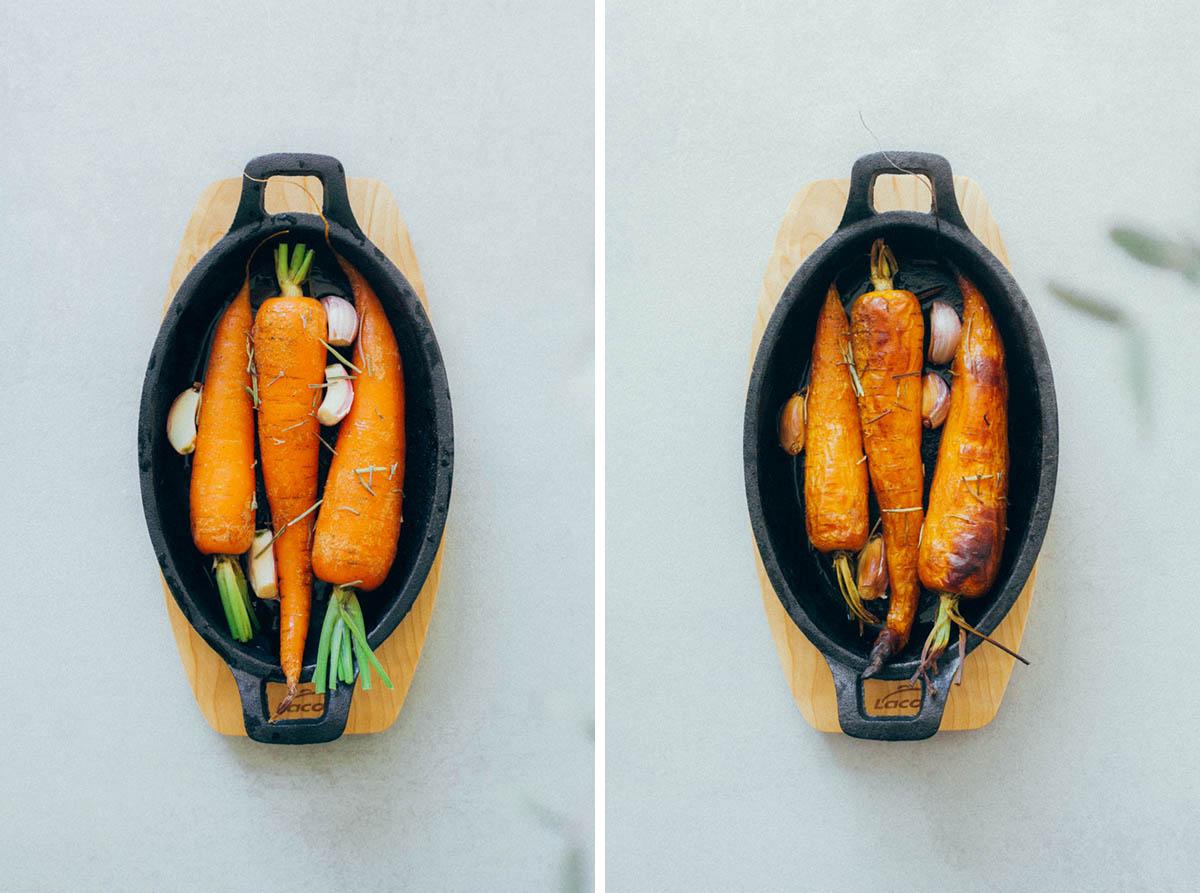 hummus-alubias-zanahoria-veggieboogie-14