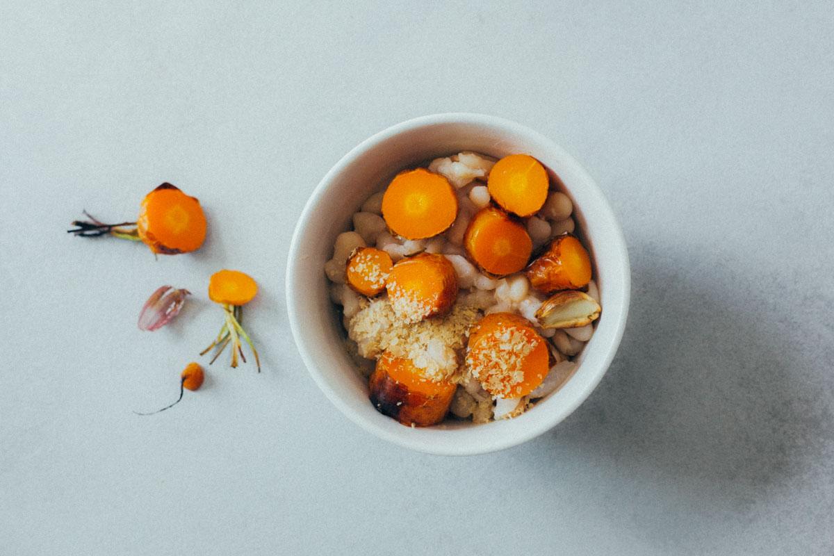 hummus-alubias-zanahoria-veggieboogie-5