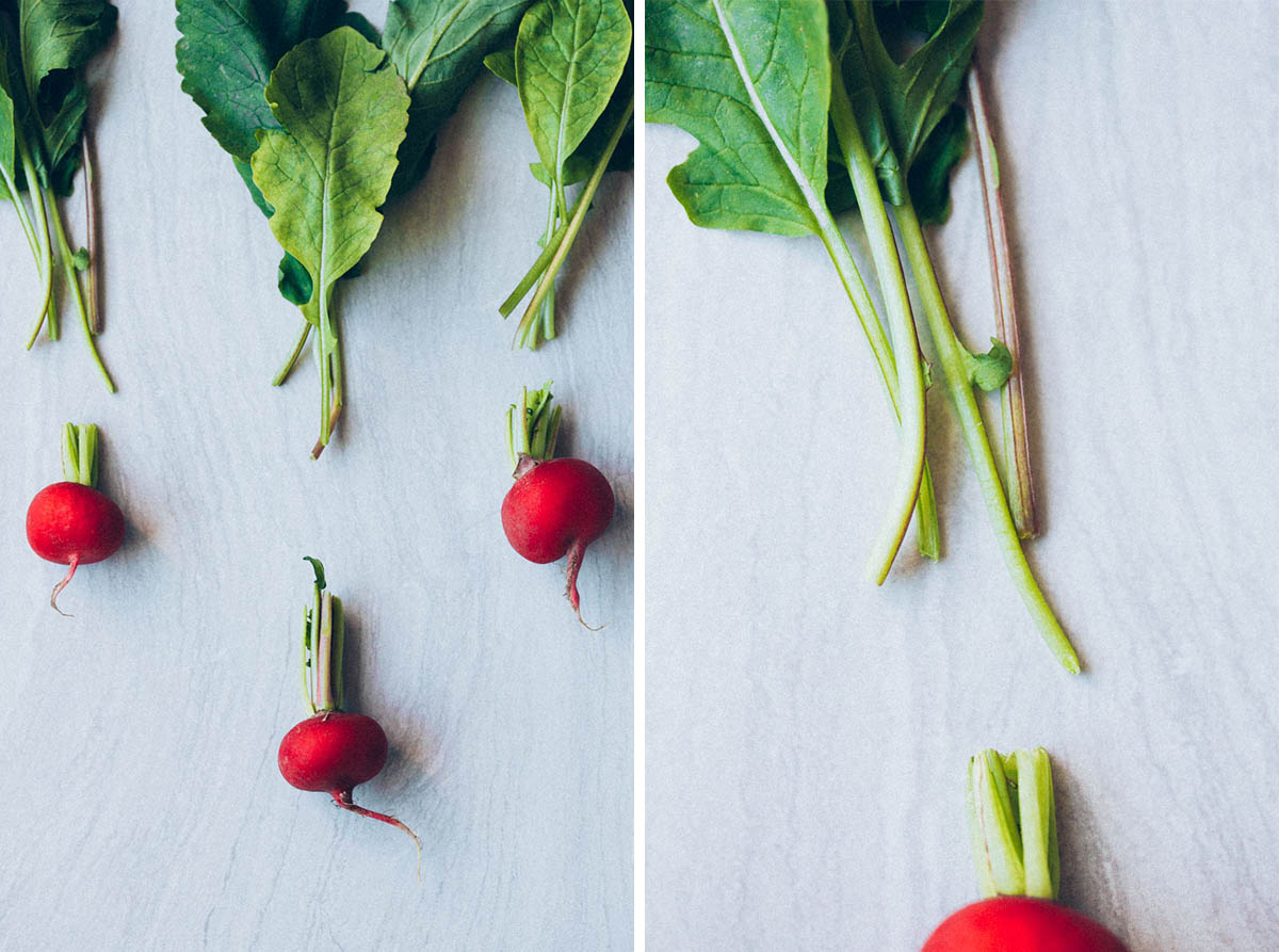 pate-de-hojas-de-rabano-veggieboogie-15