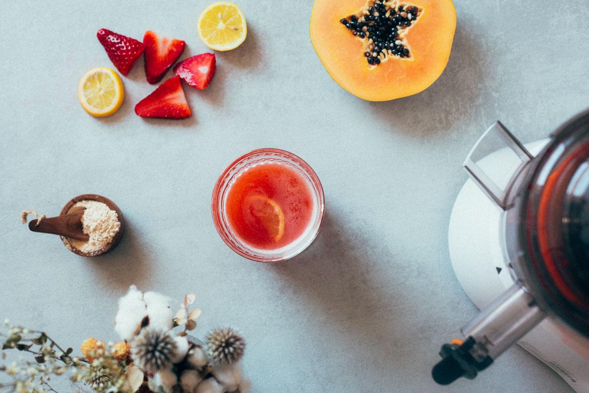 zumo-papaya-fresas-baobab-veggieboogie-5