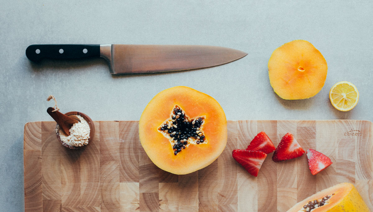 zumo-papaya-fresas-baobab-veggieboogie